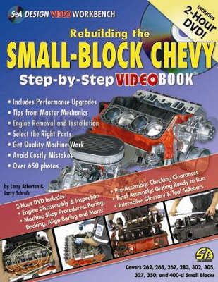 1373782849_chevy-small-block.jpg